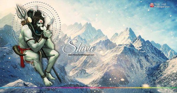 Wallpaper Lord Shiva Aghori Hd Creative Graphics 12691: Shiva Smoking Chillum HD Wallpaper