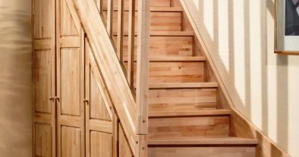 Mooie multifunctionele trap huis ideeen bouwen for Trap bouwen