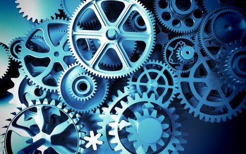 Thoughts Of An Engineering Student Mechanical Engineering Samsung Wallpaper Mechanic Cool hp machine wallpapers