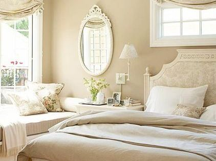 unlocking the potential of warm bedroom colors warm 12696 | 786316110b1b44ab1680030382e4bda0