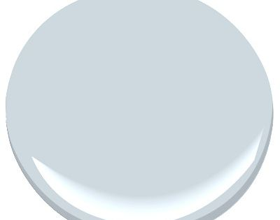 Best Beacon Gray 2128 60 Paint Benjamin Moore Beacon Gray 400 x 300
