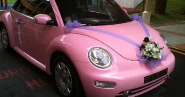 A Memorable Ride For A Lifetime Wedding Car Wedding Car Deco Wedding