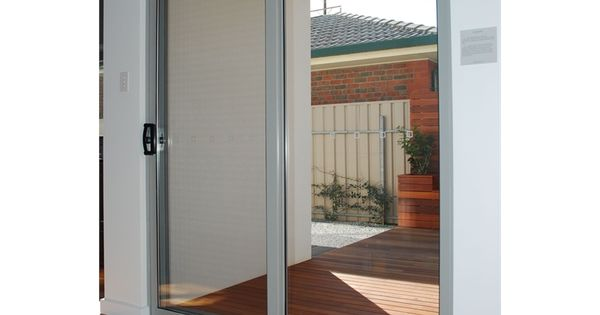 Sliding Doors For Sale: Gl Sliding Doors For Sale Newcastle on