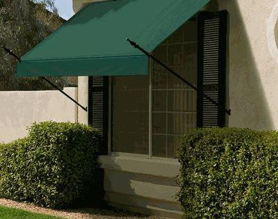Wow Check Out This Incredible Backyard Awning What An Original Project Backyardawning Patio Patio Roof Entrance Awnings
