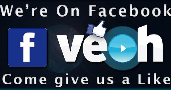 Watch Movies Online For Free Your 1 Online Movie Experience Veoh Movies To Watch Movies Online Internet Television