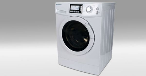 Ventless Washer Dryer Combo Dometic Corp Ventless Washer Dryer Washer Dryer Combo Washer And Dryer