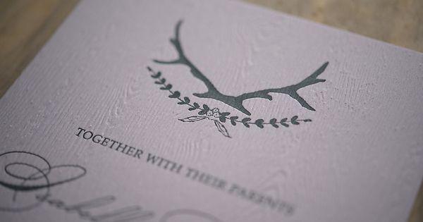 Invitation With Picture for nice invitation design