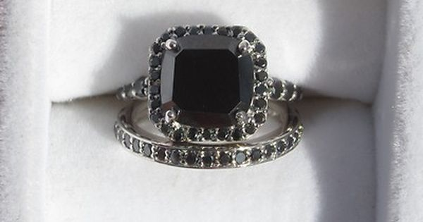 17 Best ideas about Black Diamond Bands on Pinterest Black