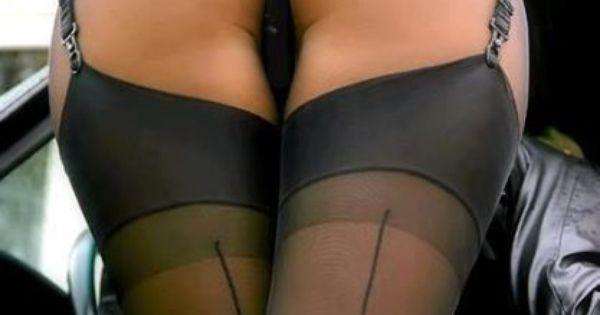 Pin by Bubba24 on Stockings,pantyhose, & nylons | Pinterest ...: https://www.pinterest.com/pin/AXjyAzQtFP9857VaVpr-idCdsYTl_nyAuLg-WYhV2oz5CEV_iINOAkY/