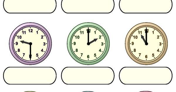 7875fbf586c3c5d0981dd8607268b763 Telling Time Worksheets Half Hour on telling time worksheets quarter hour, telling time printable pages, telling time worksheet hour by, clock worksheets telling time to hour, telling time worksheet pdf,