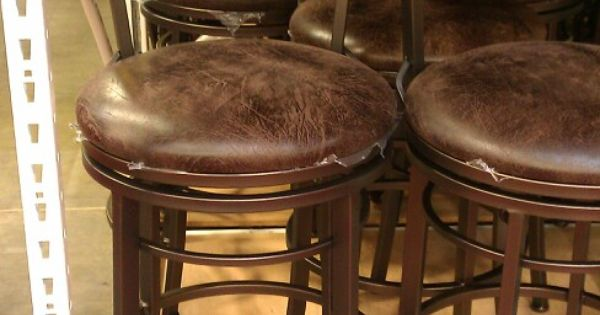Bar Stools From Garden Ridge | For The Home | Pinterest | Garden Ridge, Bar  Stool And Stools
