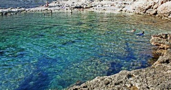 Mis Favoritos En Javea Con Imagenes Guia De Viaje Playa Turismo