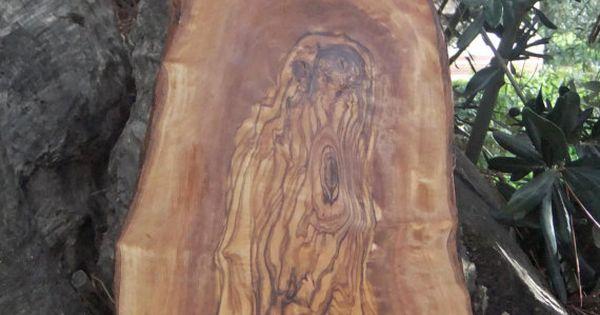 Olive Wood Cutting Board Projects Pinterest Board