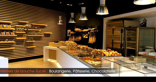 agencement boulangerie magasin traiteur design patisserie restaurant bar tabac boucherie. Black Bedroom Furniture Sets. Home Design Ideas