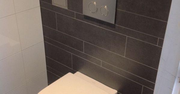 15 mooie idee n voor je nieuwe toilet bekijk de idee n tegels toiletten en wc - Voorbeeld deco wc ...