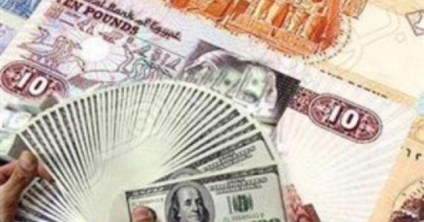 سعر الدولار اليوم 12 4 2013 فى السوق السوداء وشركات الصرافة والبنوك Home Appliances Hand Fan