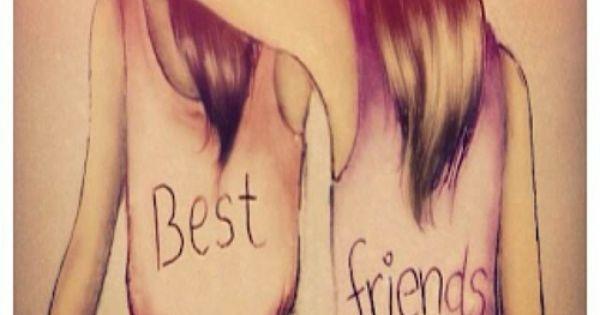 Be your cfos best friend