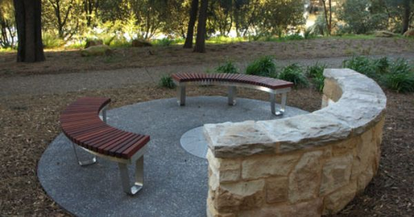 Garden Furniture Kilquade Circular Park Seating Google Decor Garden  Furniture Kilquade