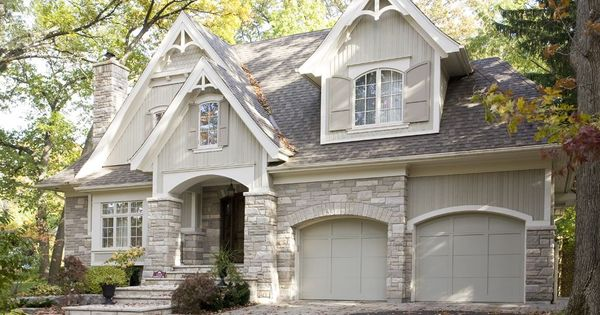 Portfolio New Homes Mineola Cottage Beautiful Exterior Ideas Colors Texture Color Schemes