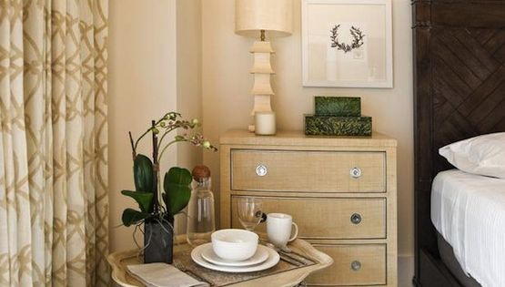 master bedroom from hgtv smart home 2013 white paint colors