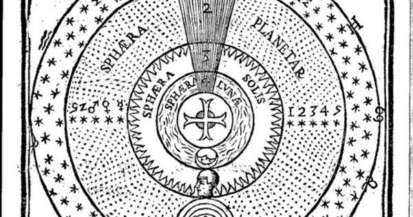 ancient astronomy symbols - photo #46