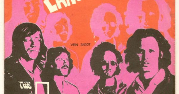 Pin By Rachael Eldridge On Magic Carpet Ride Cool Album Covers Vintage Concert Posters Pink Music