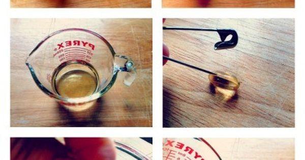 DIY Homemade Best Anti Aging Eye Cream 1/2 cup Organic coconut oil