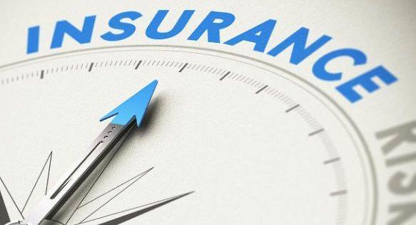 Asuransi Pengertian Prinsip Dasar Dan Mengapa Anda Harus