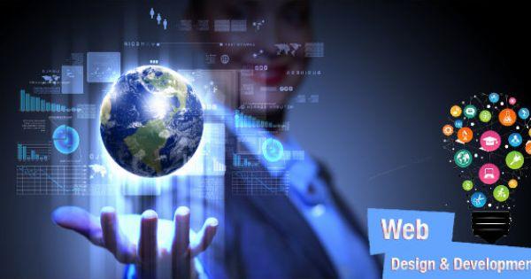 Web Development Services Website Development Company Web Development Company Website Development Company Web Development