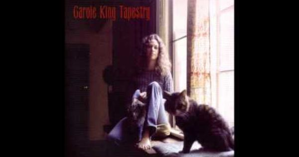 CAROLE KING - TAPESTRY LYRICS - SongLyrics.com