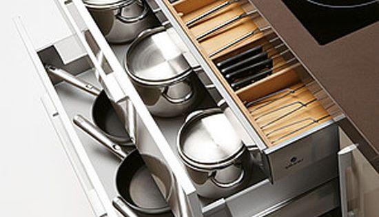 InDesign Blog Post - Creative Storage Solutions 8  Interior & Exterior Inspiration ...