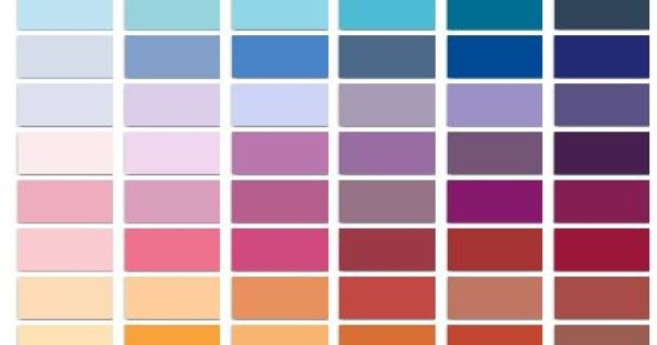 nuancier dulux valentine 2012 cmyk rgb co pinterest living rooms room and house. Black Bedroom Furniture Sets. Home Design Ideas