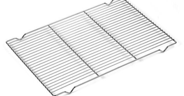 Steel Cooling Rack Cooling Racks Baking Tools Steel