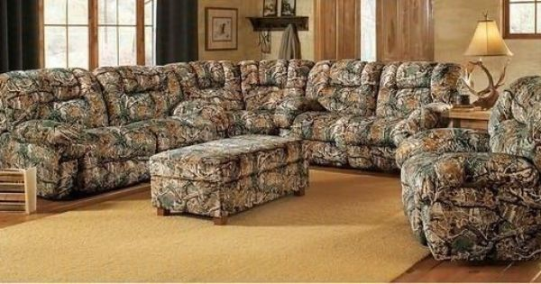 This Would Fit My House Perfectly Camo Antlers Home Decor Pinterest Mossy Oak Camo