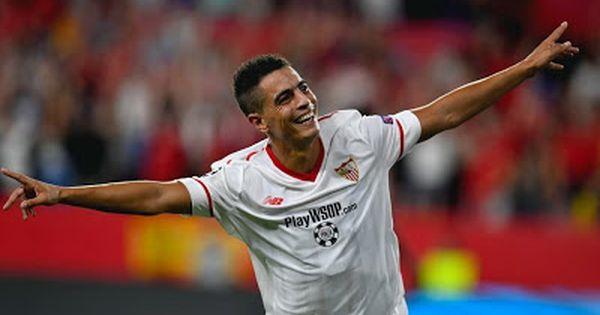 Best Football Predictions For Free Daily Tips Soccer Predictions Sevilla Vs Maribor Live Stream Preview Predictio
