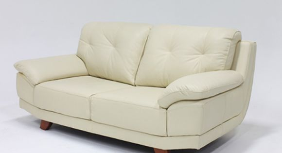 sof venecia grupo puro cuero muebles en cuero colombia. Black Bedroom Furniture Sets. Home Design Ideas