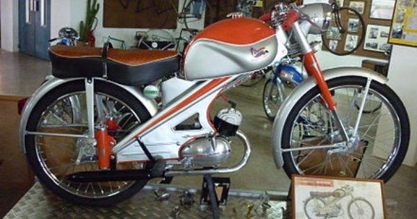Ducson Viquipèdia L Enciclopèdia Lliure Motocicletas Motos Motonetas