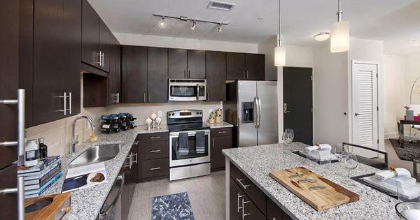 die k che ist ein wesentlicher bestandteil die die wohnung zu hause macht granit k che http. Black Bedroom Furniture Sets. Home Design Ideas