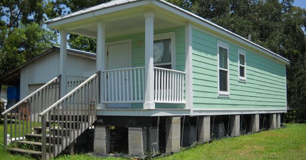 Nice Katrina Cottage For Sale Katrina Cottages Mema