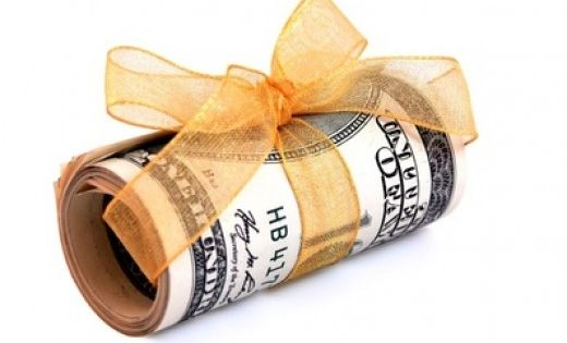 Asking For Money For Wedding: Ways To Ask For Money As A Wedding Gift