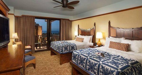 The Ultimate Aulani Review Money Saving Tips In 2020 Hawaii Resorts Aulani Aulani Hawaii