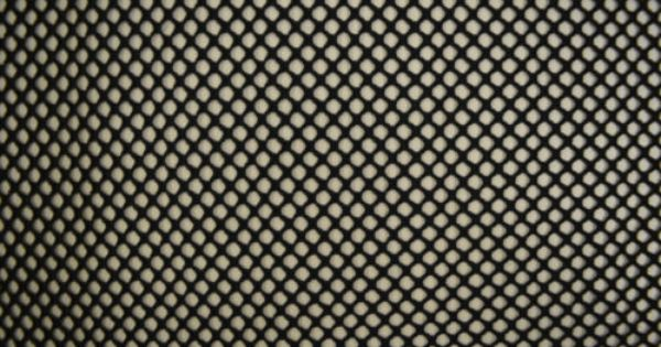 Details About Black Fish Net Airtex Mesh Fabric Slight Stretch 64 Width By The Metre Mesh