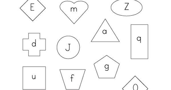 consonants  u0026 vowels worksheets uk eduacation good site