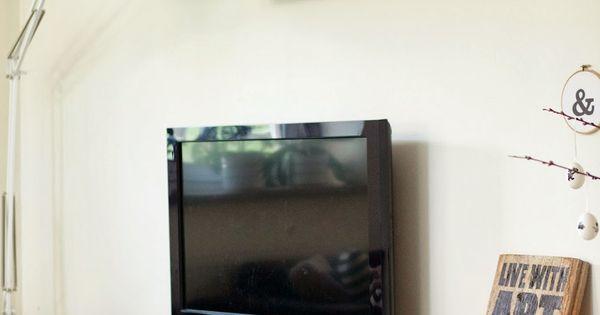 besta ikea mit holzplatte for the home pinterest living rooms room and salons. Black Bedroom Furniture Sets. Home Design Ideas