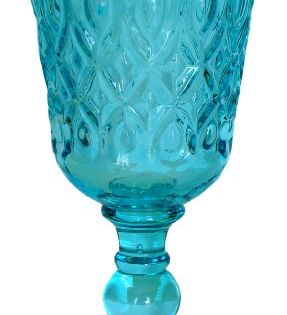 Pin By Fernanda Cobucci On My Style Glass Goblet My Home Design