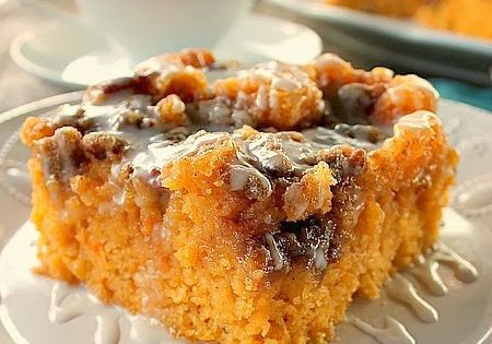 Roll cakes, Cinnamon rolls and Sweet potato cakes on Pinterest