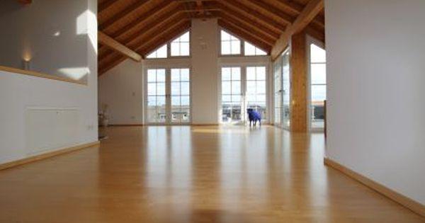 Eigentumswohnung Bruhl Wohnungen Kaufen In Rhein Erft Kreis