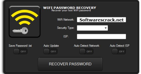 Wifi Password Recovery Apk No Root Android Wifi Password