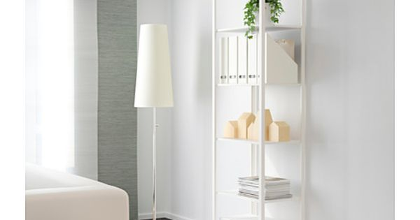 fj lkinge bokhylla ikea m bler pinterest ikea och inspiration. Black Bedroom Furniture Sets. Home Design Ideas
