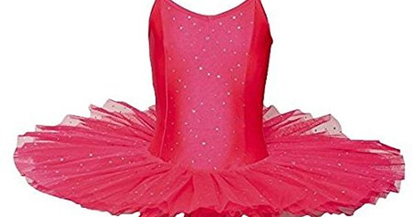 Pale Blue Sparkly Sequin Dance Ballet Leotard Tutu Childs Ladies Sizes By Katz